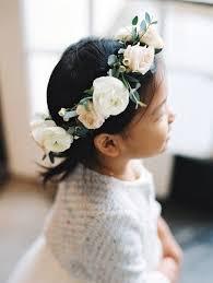 účesy Na Svadbu Pre Deti