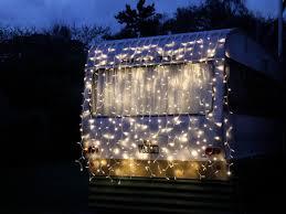 Christmas Solar Lights Outdoor In Australia  GraysonlineSolar Fairy Lights Australia