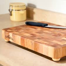 Chopping Table Kitchen Kitchen Boos Cutting Board Stable Work Surface And Is Handy For