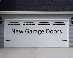 twin city garage doorGarage Twin Cities Garage Door  Home Garage Ideas