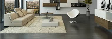 a a carpets have a large portfolio and great variety of rugs in our in bedfordshire