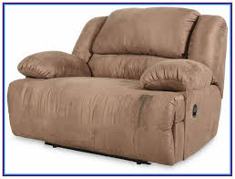 oversized recliners for sale. Oversized Recliners For Sale