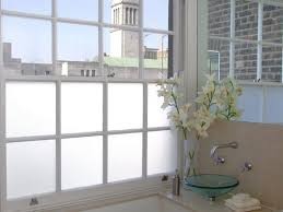 plastic sheet windows white frosted privacy window film frost etched glass sticky back tint