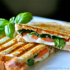 best images about panini toasts e sandwiches 17 best images about panini toasts e sandwiches vegan sandwiches parma and jersey
