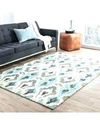 8 x 12 rugs rug amazing deal on juniper home handmade blue gray area regarding 9