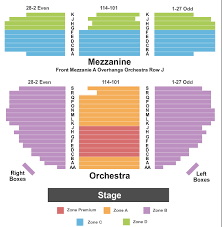 Gerald Schoenfeld Theatre Seating Chart Come From Away Tickets Wed Dec 18 2019 7 00 Pm At Gerald