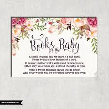 Excellent Baby Shower Message Book 39 With Additional Unique Baby Baby Shower Message Book