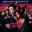American Satan [Original Motion Picture Soundtrack]
