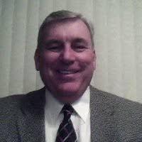 Kevin Albright - Director, Senior Vice President - RBS Asset ...
