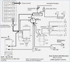rock crawler wiring harness preview wiring diagram • vw rail buggy wiring harness diagrams diagram auto crawler harness perch making a crawler harness