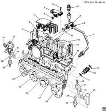similiar s engine diagram keywords 95 s10 2 2 engine diagram