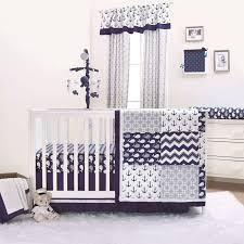 kids beds woodland themed baby room purple crib bedding woodland forest baby bedding grey white