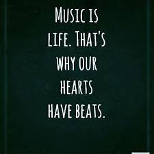 Best Music Quotes Delectable Best Love Quotes For Bio Feat Explore Best Music Quotes Cool Quotes