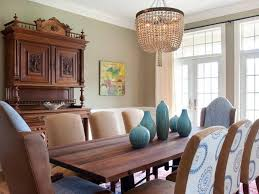 transitional chandeliers for dining room luxury rooms