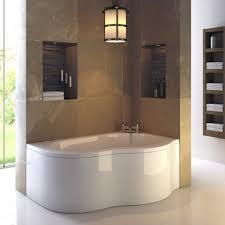 american standard everclean whirlpool tub manual excellent corner baths with jets bathroom amazing bath bathtub design