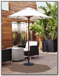 4 6 foot patio umbrellas page best home decorating ideas