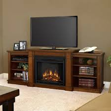 wonderful electric fireplace tv stand combo review real flame hawthorne t v in burnished oak costco canada