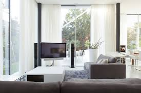Open Living Room Design House M To Get Stunning Home Design Inspiration From Keribrownhomes