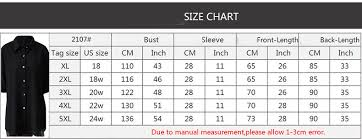 Womens 5xl Size Chart Tuhao Plus Size 5xl 4xl Women Elegant Black Blouses Shirts Office Lady Large Size Women Clothing Hollow Out Blouse Shirt Cm73