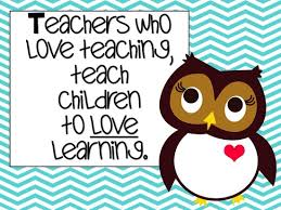 Image result for owl back to school clip art