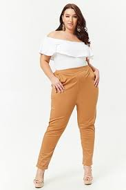 plus size overalls shorts plus size clothing tops dresses jackets pants more forever 21