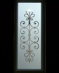 World Glass Design Interior Design Online Store Glass Window Design
