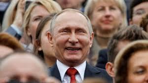 Зеленський намагається домовитися з Путіним, бо цього хочуть українці, - Пристайко - Цензор.НЕТ 4942