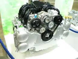 similiar h6 engine keywords h6 engine diagram moreover subaru outback engine problems on subaru