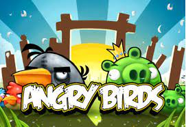 Angry Birds Free Download For Mobile - everjordan