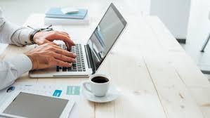 Закупки по ФЗ в году статья в Контур Школе Работа в ЕИС что нужно знать о главном сайте госзакупок для эффективной работы