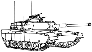 Small Picture Great Tank Coloring Pages 82 With Additional Coloring Books with