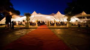 auckland wedding marquee hire