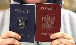 Картинки по запросу Як і чому купують громадянство?