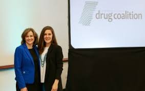 Kate Porter, Author at Cambria County Drug Coalition
