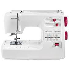 Kenmore Drop-In Bobbin Sewing and Quilting Machine Review &  Adamdwight.com