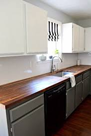 how to paint kitchen cabinets without sanding awesome 15 exceptional diy makeover ideas for your kitchen