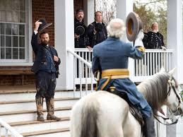 Appomattox to celebrate 151st anniversary | Lifestyles | fredericksburg.com