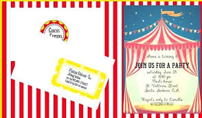 invitations to print free birthday invitations to print for free heritagetrails info