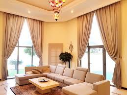 Curtain Makers Designers Hyderabad Telangana Upholstery Work In Dubai Best Curtain Makers In Dubai Blog
