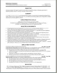 Fancy Cisco Resume Template Component Documentation Template