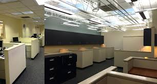 Natural office lighting Functional Natural Office Lighting Combine Energy Efficient Lighting Natural Light Office Renovation Lighting Options Natural Office Lighting Natural Office Lighting Aumentatutraficoco Natural Office Lighting Home Office Decorating Ideas Furniture With