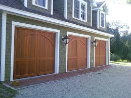 overhead garage door opener legacy model 696cd b manual