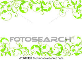 Green Border Clipart Free Download Best Green Border Clipart On