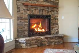 corner fireplace ideas in stone stones for fireplace trend fireplace stone fireplace design fireplaces stone corner