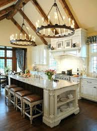 diy rustic chandelier best rustic chandelier ideas on chandelier for modern household rustic kitchen chandeliers ideas diy rustic chandelier