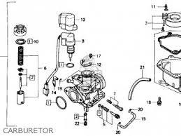 wiring diagram for 1988 honda trx300 fourtrax wiring diagram for trx 300 wiring diagram likewise honda gx340 carburetor parts diagram additionally honda gx340 carburetor parts diagram