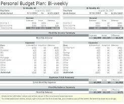 budget template for mac excel budget template mac simple budget template excel mac