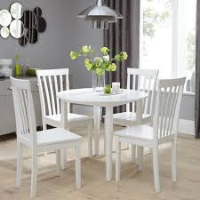 large size of small round light oak dining table small round dining table images round dining