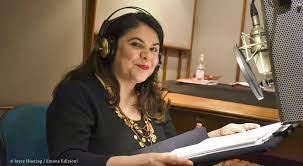 """Quando il podcast ispira il libro: """"Morgana"""" di Michela Murgia e Chiara  Tagliaferri – ilLibraio.it"""