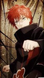 16+ Anime Wallpaper Pinterest - Sachi ...